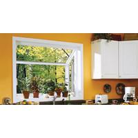 Garden Windows image