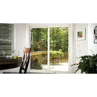 6100 Sliding Patio Door image