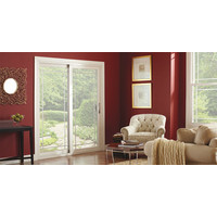 Promenade Sliding Patio Door Collection image