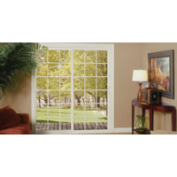 5100 Sliding Patio Door image