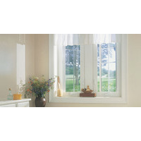 Casement / Awning Windows image