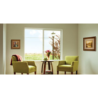Fairfield 70 Series Vinyl Windows image