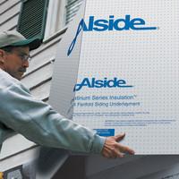 Platinum Series Insulation® image