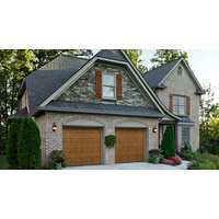 Stratford® Collection Garage Doors  image