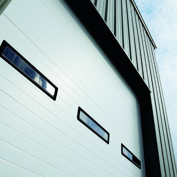 Amarr Garage Doors Garage Doors And Openers