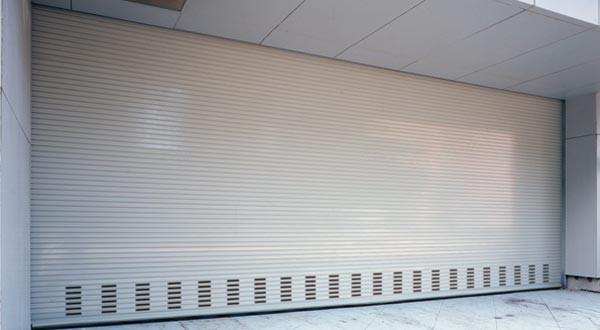 Garage Doors | Amarr, Hormann, Clopay | Garage door installation