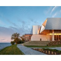 Acoustic Steel Doors & Frames image