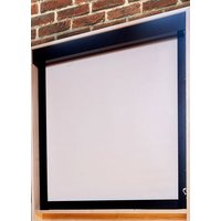 Commercial Blackout Roller Shades image
