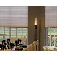 Honeycomb Shades image