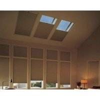 Skylight Systems image