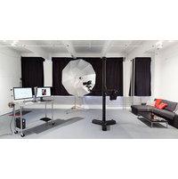 Studio Gallery image