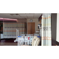 Medical Photo Gallery image