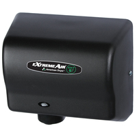 eXtremeAir® Hand Dryer image