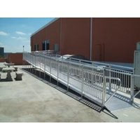 Commercial Ramps image