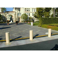 Defender Security Bollards image
