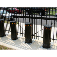 Titan Security Bollards image