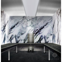 Advanced Hybrid Steam Rooms® image