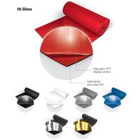 Harlequin Hi-Shine™ & Hi-Shine Metallic image