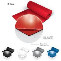 Harlequin Hi-Shine™ image
