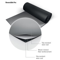 Harlequin Reversible Pro™ image