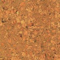 IPOCORK Cork Flooring image