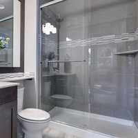 Sliding Doors image