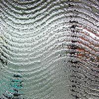 Custom Glass Lamination image