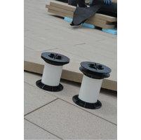 Pedestal System image
