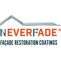Facade Restoration Coatings image