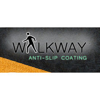 Anti-Slip Coating image