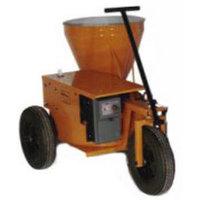 Carrousel Heavy Duty Spray Pump image