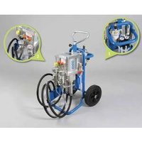 Injection Pumps image