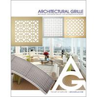 Product Catalog image