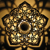 Architectural Grille image   Lighting