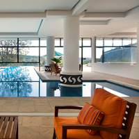 Architectural Grille image | Decorative Surrounds