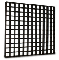 Architectural Grille image | Eggcrate Grilles