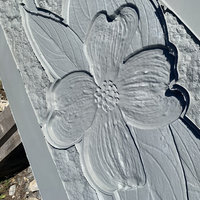 Architectural Formliners image