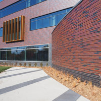 Thin Brick Formliners image