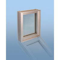 Blast Resistant Windows image