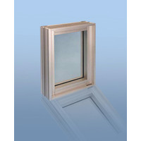 Forced Entry FE/BR Fixed Windows image