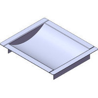 Armortex® Dip Trays image