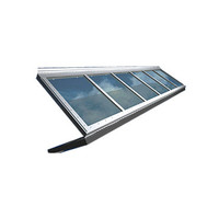 Skylight (Lean To) image
