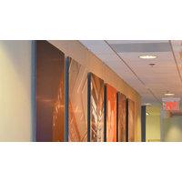 Specialty Hangers image