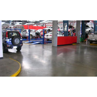 Car Dealership - Automotive - Costa Rica image