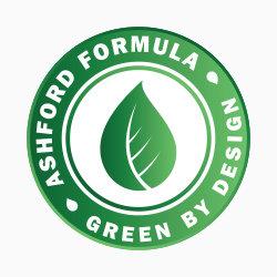Ashford Formula, By Curecrete image | Ashford Formula, By Curecrete