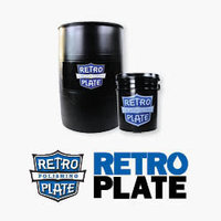 RetroPlate - The Original Concrete Polishing System image