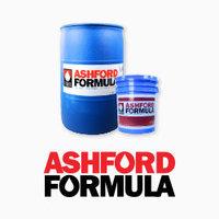 Ashford Formula - The Original Concrete Densifier image