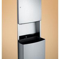 Washroom Accessories image