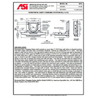 Technical Data Sheets image