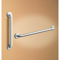Grab Bars image